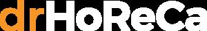 logo2_white_1000px